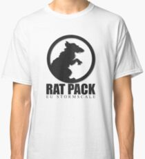 RAT PACK Classic T-Shirt