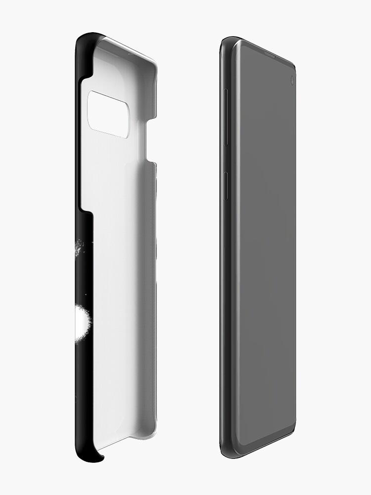 Alternative Ansicht von Dr. Frank-N-Furter Hüllen & Klebefolien für Samsung Galaxy