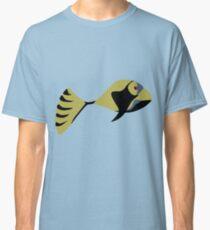 Miro Elements 3 Classic T-Shirt