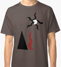 Miro Elements 5 Classic T-Shirt