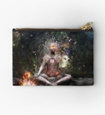 Sacrament For The Sacred Dreamers Studio Pouch