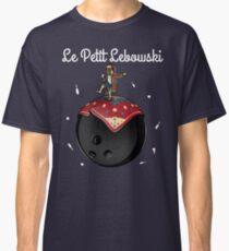 Le Petit Lebowski Classic T-Shirt