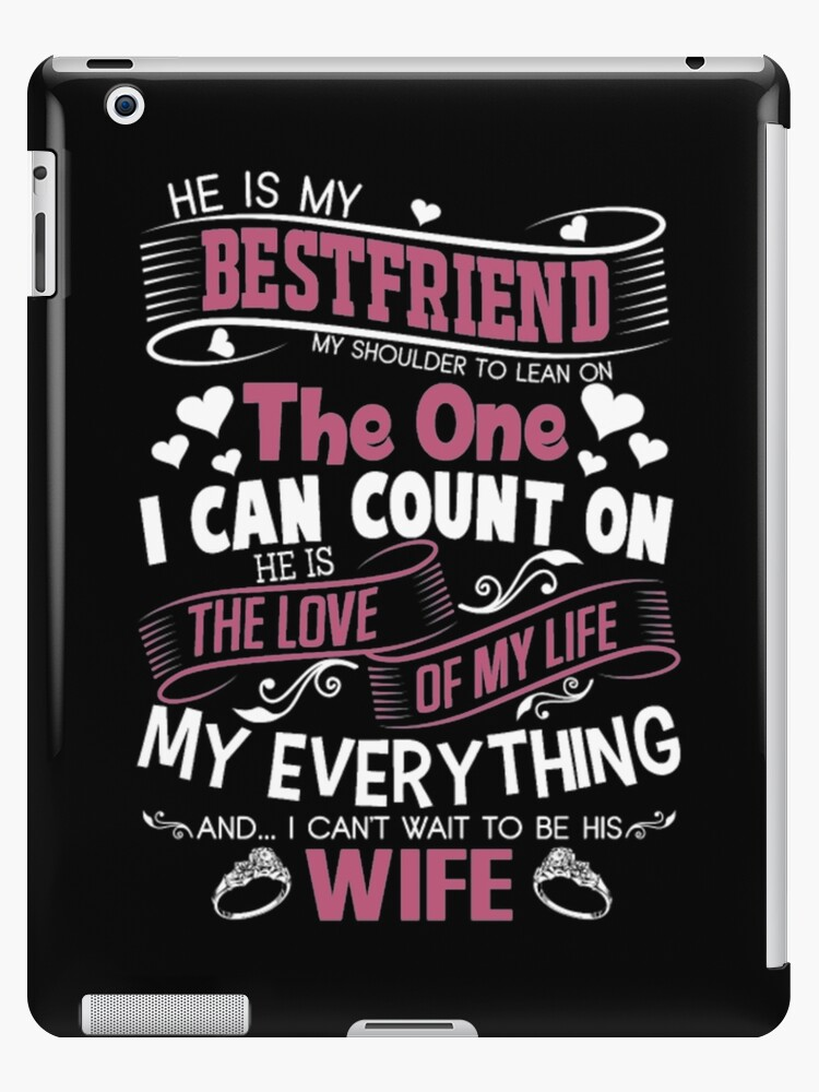Quotes to get your man back