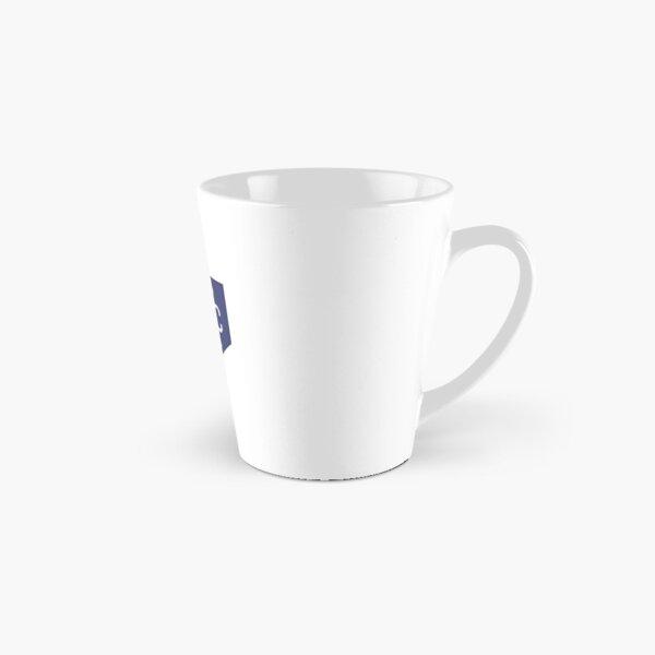 KC X HOME Tall Mug