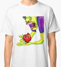 Adams Apple Classic T-Shirt