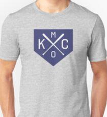 KC X HOME T-Shirt
