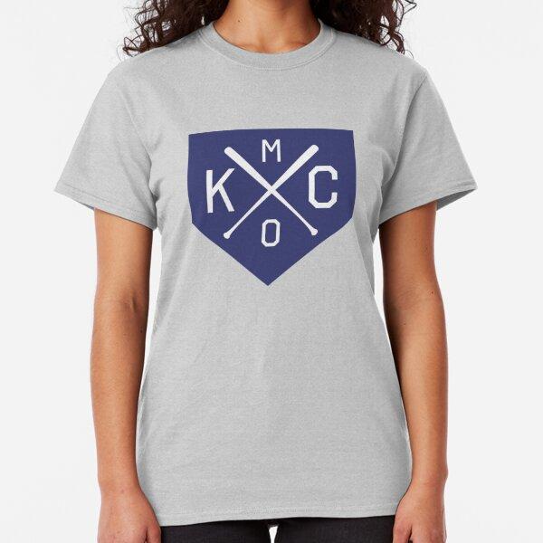 KC X HOME Classic T-Shirt
