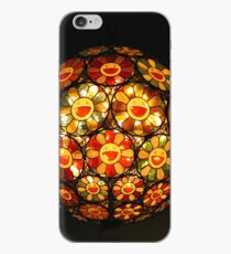 Happy Faces Light iPhone Case