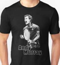 Andy murray T-Shirt