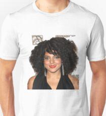 Marsha Ambrosius Unisex T-Shirt