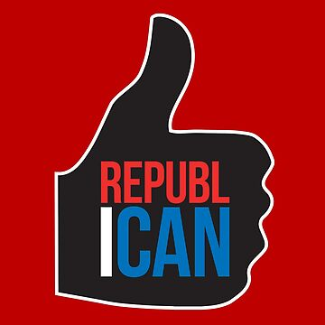 REPUBLICAN by w1ckerman