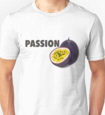 Passionfruit Unisex T-Shirt