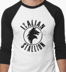 Rocky - Italian Stallion Men's Baseball ¾ T-Shirt