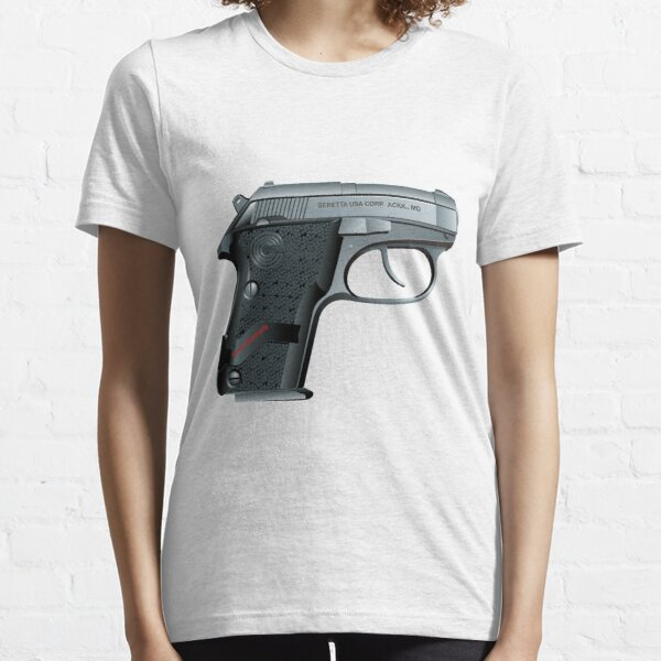 Beretta Essential T-Shirt