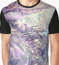 La Leyenda Graphic T-Shirt