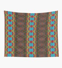 Knit Wit Wall Tapestry