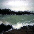 Turbulence by Howard K.  Shyne