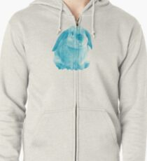 Rabbit 04 Kapuzenjacke