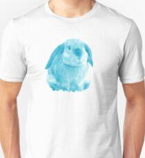 Rabbit 04 Unisex T-Shirt
