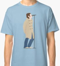 Liam Gallagher You're My Wonderwall Classic T-Shirt