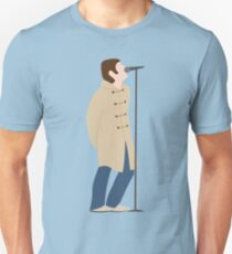 Liam Gallagher You're My Wonderwall T-Shirt