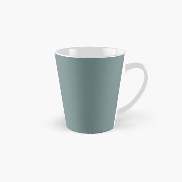 Liam Gallagher You're My Wonderwall Tall Mug