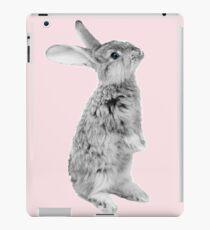 Rabbit 08 iPad-Hülle & Skin