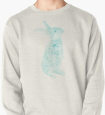 Rabbit 06 Sweatshirt