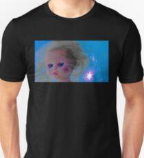 reflector Unisex T-Shirt