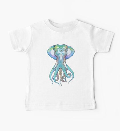 Octophant Kids Clothes
