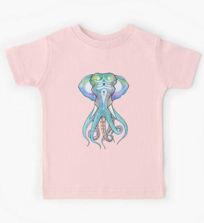 Octophant Kids Clothes