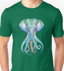 Octophant Unisex T-Shirt