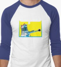 We Can Exterminate It! T-Shirt