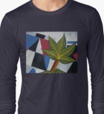 Casa Claire Long Sleeve T-Shirt