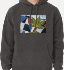 Casa Claire Pullover Hoodie