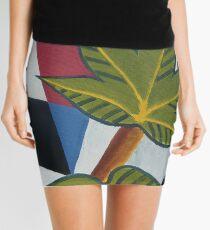 Casa Claire Mini Skirt