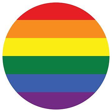 lgbt japón de LGBTIQ