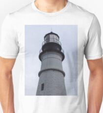 Show you the light home T-Shirt