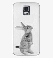 Rabbit 11 Hülle & Skin für Samsung Galaxy