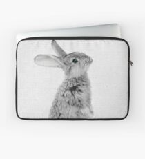 Rabbit 11 Laptoptasche