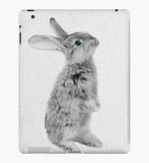 Rabbit 11 iPad-Hülle & Skin