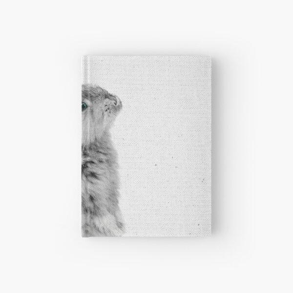 Rabbit 11 Notizbuch