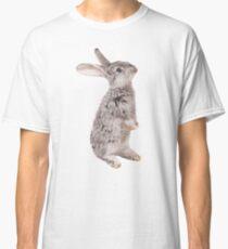 Rabbit 12 Classic T-Shirt