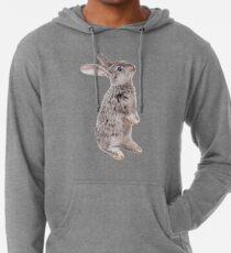 Rabbit 12 Leichter Hoodie