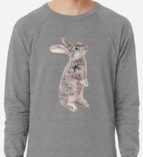 Rabbit 12 Leichtes Sweatshirt