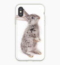 Rabbit 12 iPhone-Hülle & Cover