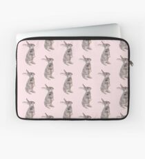 Rabbit 12 Laptoptasche