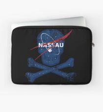 Nassau Laptop Sleeve