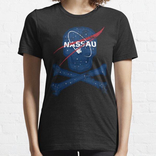 Nassau Essential T-Shirt