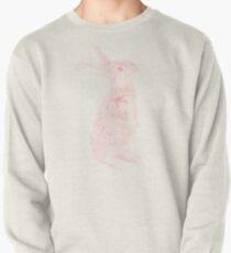 Rabbit 07 Sweatshirt